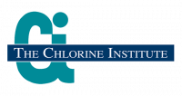 The Chlorine Institute Logo